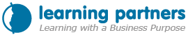 learning-partners-business-logo