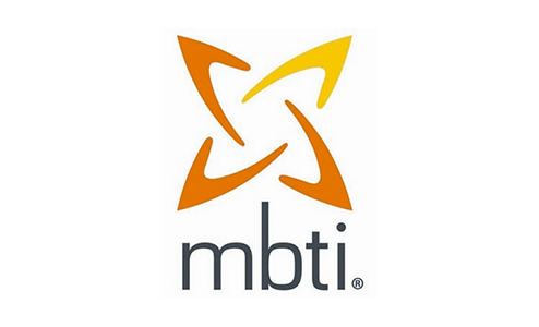 mbti step I learning partners